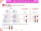 Go Math Interactive Mimio Lesson 6.3 Simplest Form