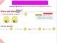 Go Math Interactive Mimio Lesson 6.9 Algebra - Division Ru