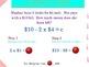 Go Math Interactive Mimio Lesson 7.11 Investigate - Order of Operations