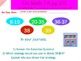 Go Math Interactive Mimio Lesson 7.6 Divide by 6