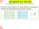Go Math Interactive Mimio Lesson 9.7 Equivalent Fractions