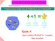 Go Math Interactive Mimio Lesson Chapter 6 Understand Division