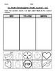 Go Math Kindergarten Journal - Chapter 12