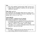 Go Math Lesson 2.2