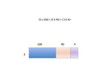 Go Math Lesson 2.6