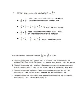 Go Math Module 3 Notes for students and parents