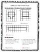 Go Math Practice - 3rd Grade - 11.1 - Model Perimeter Freebie