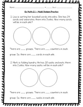 division third grade worksheets division best free printable worksheets. Black Bedroom Furniture Sets. Home Design Ideas