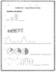 Go Math Practice - 4th Grade Chapter 10 - Two Dimensional Figures