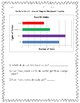 Go Math Practice - 3rd Grade Chapter 2 - Represent and Interpret Data