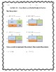 Go Math Practice - 4th Grade Chapter 3 - Multiply by 2-Digit Numbers