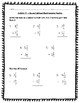 Go Math Practice - 4th Grade Chapter 7 - Add and Subtract Fractions
