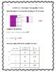 Go Math Practice - 5th Grade 3.1 - Investigate: Thousandths Worksheet