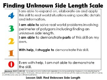 Go Math Third Grade Chapter 11 Lesson Power Points