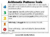 Go Math Third Grade Chapter 5 Lesson Learning Scales