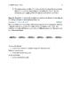 Go Math - Third Grade Lesson Plans - Chapter 11