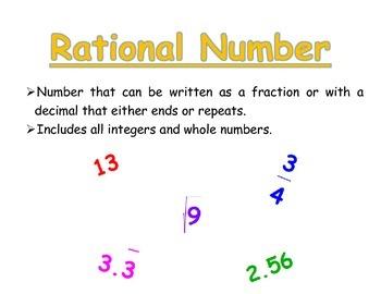 Go Math Unit 1 Vocab Word Wall
