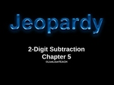 Go Math _ Chapter 5 Jeopardy