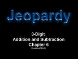 Go Math _ Chapter 6 Jeopardy