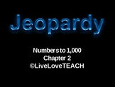 Go Math_ Chapter 2 Jeopardy