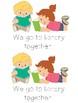 Go Sight Word Book Bundle