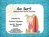 Go Surf Subtraction