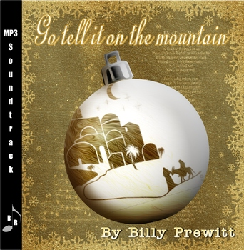 Go Tell It on the Mountain (Soundtrack)