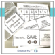 SLP Go-To Vocabulary Similarities and Differences