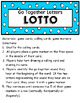 Go Together Letters LOTTO ~ Consonant Blends