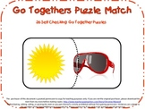 Go Togethers Puzzle Match