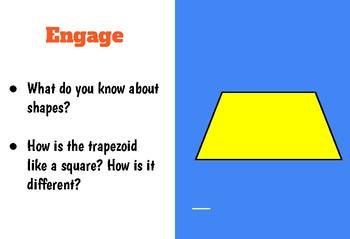 Go math shapes 12.2