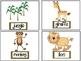 Go  on a Learning Safari!