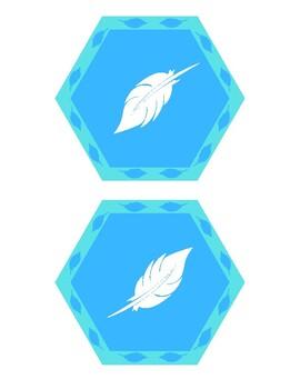 GoGoKid Magic Crystals