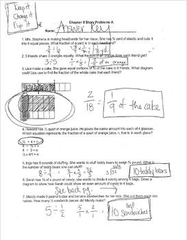 GoMath 5th Grade Test Prep
