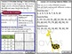 Go Math! Grade 2 Chapter 1: Number Concepts Strategies Ref