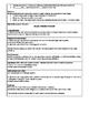 GoMath Grade 3 - Chapter 3 - Lesson 5 ( 3.5 ) Lesson Plan