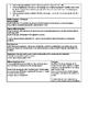 GoMath Grade 3 - Chapter 4 - Lesson 1 - 4.1 Lesson Plan