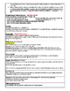 GoMath Grade 3 - Chapter 4 - Lesson 3 - 4.3 Lesson Plan