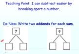 GoMath! Lesson 5.1 SmartNotebook