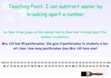 GoMath! Lesson 5.2 SmartNotebook