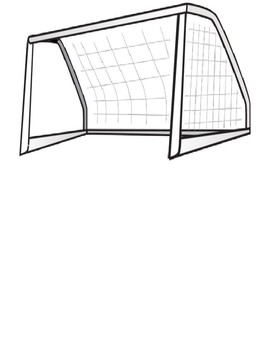 Goal! A Fun Alternative to Flashcards