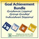 Goal Achievement Bundle