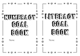 Goal Booklet