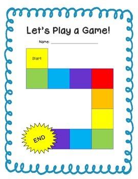 Goal Card: A Modified Behavior Management System