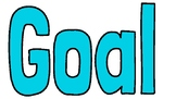Goal Getters Display FREEBIE