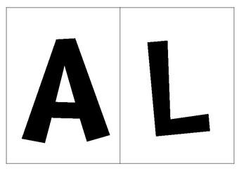 Goal Setters Bulletin Board Sign