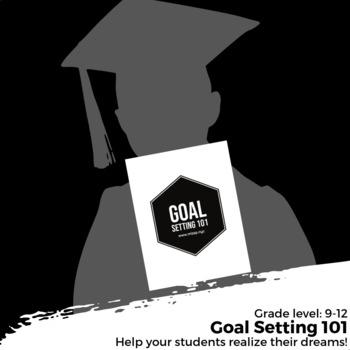 Goal Setting Bundle