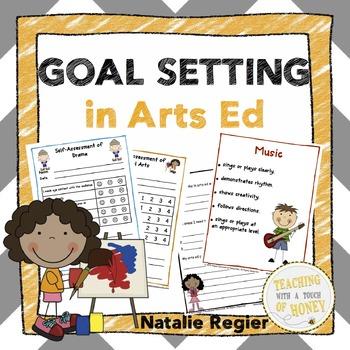 Goal Setting Bundle: DISTRICT or DIVISION License