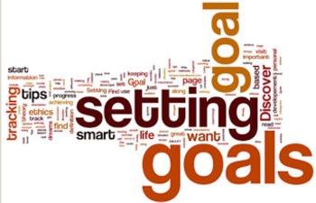 Exploring Careers: Goal Setting - Complete Unit