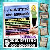 Goal Setting For Success Flipbook